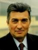 Ферруччо Ламборгини