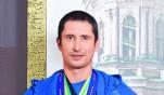Денис Силантьев