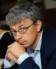 Александр Ткаченко