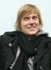 Сергей Казанин