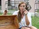 Светлана Мастеркова