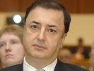 Лев Леваев