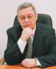 Валентин Гапонцев