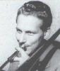 Виктор Флеминг