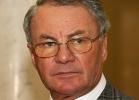 Владимир Яворивский