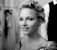 Шарлен, княгиня Монако