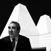 Эдуарду Соуту де Моура