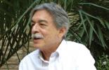 Паулу Мендес да Роша