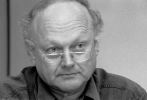 Гленн Меркатт