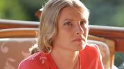 Галина Данилова