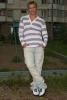 Антон Зацепин