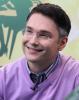 Алексей Нагрудный