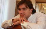 Петр Радейко