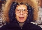 Андрей Бенкендорф