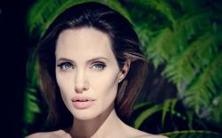 Топ-5 самых популярных актрис 2014 года по версии Tumblr