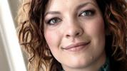 Хелена Юсефссон