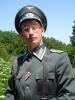 Александр Стефанцов