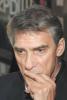 Валерий Гаркалинов
