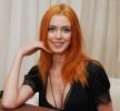 Александра Гуркова