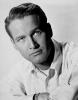 Пол Ньюман