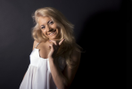 Марта Жир (Геращенко)