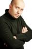 Сергей Бурунов