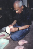 Акира Ёсидзава