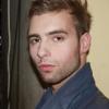 Василий Козарь