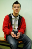 Александр Останин