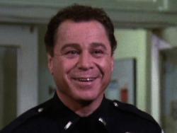 Полицейская академия: кумиры детства выросли