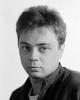 Андрей Леонов