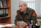 Сергей Жолобов