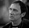 Андрей Лукас