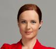 Юлия Бориско