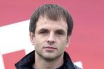 Жан Новосельцев