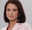 Анна Гомонай