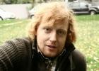 Валерий Сараула