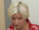 Елена Коляденко