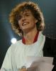Алексей Матиас