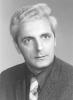 Роберт Муг