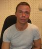 Анатолий Евдокимов