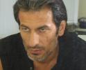 Мухтар Гусенгаджиев