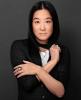 """Vera Wang.  Просмотреть все записи в рубрике  """"Косметика и спа """".  Вера Вонг модельер. luxury портал..."""