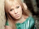 Белла Огурцова