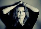 Тамара Лисицкая