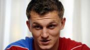 Томаш Нецид