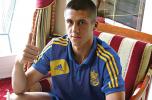 Евгений Хачериди