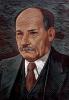 Якуб Колас