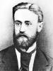Янка Лучина