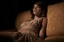 Барбара Палвин в фотосессии для Tiger Magazine
